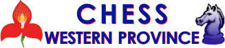 Chess Western Province